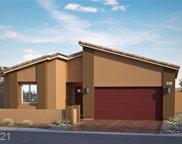 7862 Romulan Street Unit LOT 316, North Las Vegas image