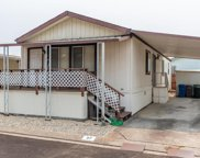 3395   S Higuera Street   97, San Luis Obispo image