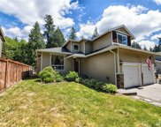 13827 NW 76th Ave NW, Stanwood image