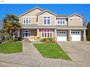 1242 MASTERS  AVE, Creswell image