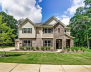 3041 Montreaux Valley  Drive, Indian Land image
