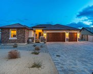 8668 Gypsy Hill Trail, Reno image