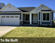 393 S 170  W Unit 18A, American Fork image