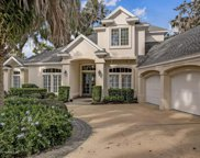 10734 WAVERLEY BLUFF WAY, Jacksonville image