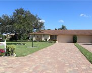 5694 Arvine CIR, Fort Myers image