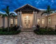 14358 Charthouse Cir, Naples image