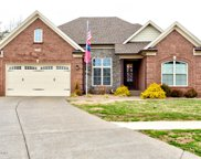 7800 Meadow Breeze Ct, Louisville image