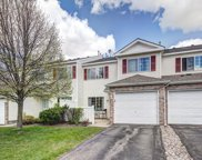1229 Highpoint Curve, Shakopee image