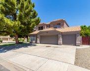 9736 E Irwin Avenue, Mesa image