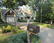 330 Whispering Pines  Drive, Miami Twp image