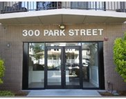 300 PARK ST, Hackensack City image