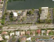 21133 Sw 85th Ave Unit #303, Cutler Bay image