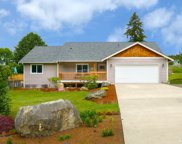 37361 Olympic View Rd NE, Hansville image