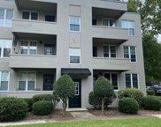 601 Cleveland  9f Street Unit 9F, Greenville image