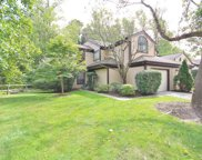 21 Fawn  Court, Ossining image