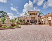 6725 W Kendale Circle, Lake Worth image