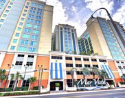 603 S Ocean Blvd. Unit 901, North Myrtle Beach image