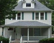 634 W Lexington Avenue, Elkhart image