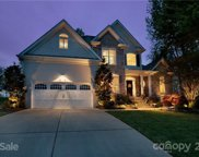 3283 Bannock  Drive, Fort Mill image