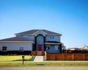 2730 Crescent Drive Nw, Minot image