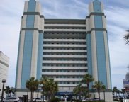 2300 N Ocean Blvd. Unit 633, Myrtle Beach image