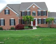 4252 BRIARWOOD COURT, Middletown image