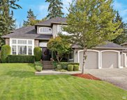15819 68th Ave SE, Snohomish image