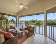 26851 Wedgewood Dr Unit 201, Bonita Springs image