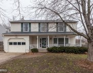 7886 MAYFIELD AVENUE, Elkridge image