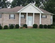 228 Red Oak Trl, Spring Hill image
