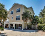 209-B Woodland Drive, Murrells Inlet image
