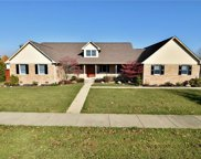13820 Cottage Grove  Court, Camby image