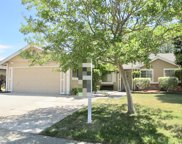1407  Switchman, Roseville image