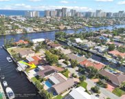 3071 NE 47th St, Fort Lauderdale image