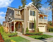 28 232nd Place SE, Bothell image