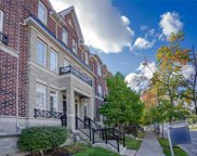 119A The Queensway, Toronto image