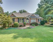 212 Mill Stream Way, James City Co Greater Jamestown image