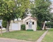 404 12th Ave Sw, Minot image