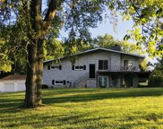 402 Lakeshore Drive, Old Hickory image