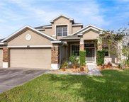 2638 Eagle Lake Drive, Clermont image