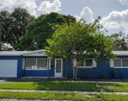 2901 58th Street N, St Petersburg image