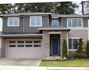16323 38th Dr SE, Bothell image