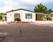 2050 Az-89a Unit 219, Cottonwood image