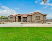 23417 S 155th Street, Gilbert image
