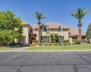 3440 E Decatur Street, Mesa image