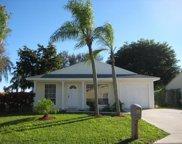 8292 Garden Gate Place, Boca Raton image