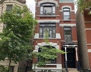 1310 N Hoyne Avenue, Chicago image
