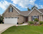 12347 WORTHINGTON, Grand Blanc image
