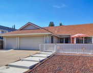 1000  Haman Way, Roseville image