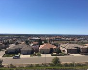 449  SERPA Way, Folsom image